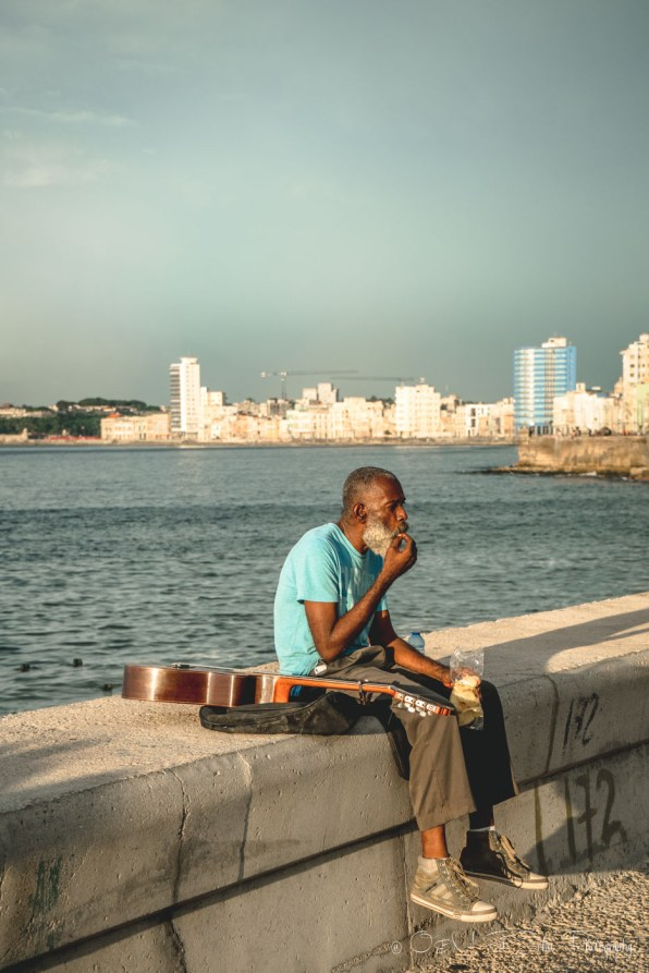 Cuba Havana-0330