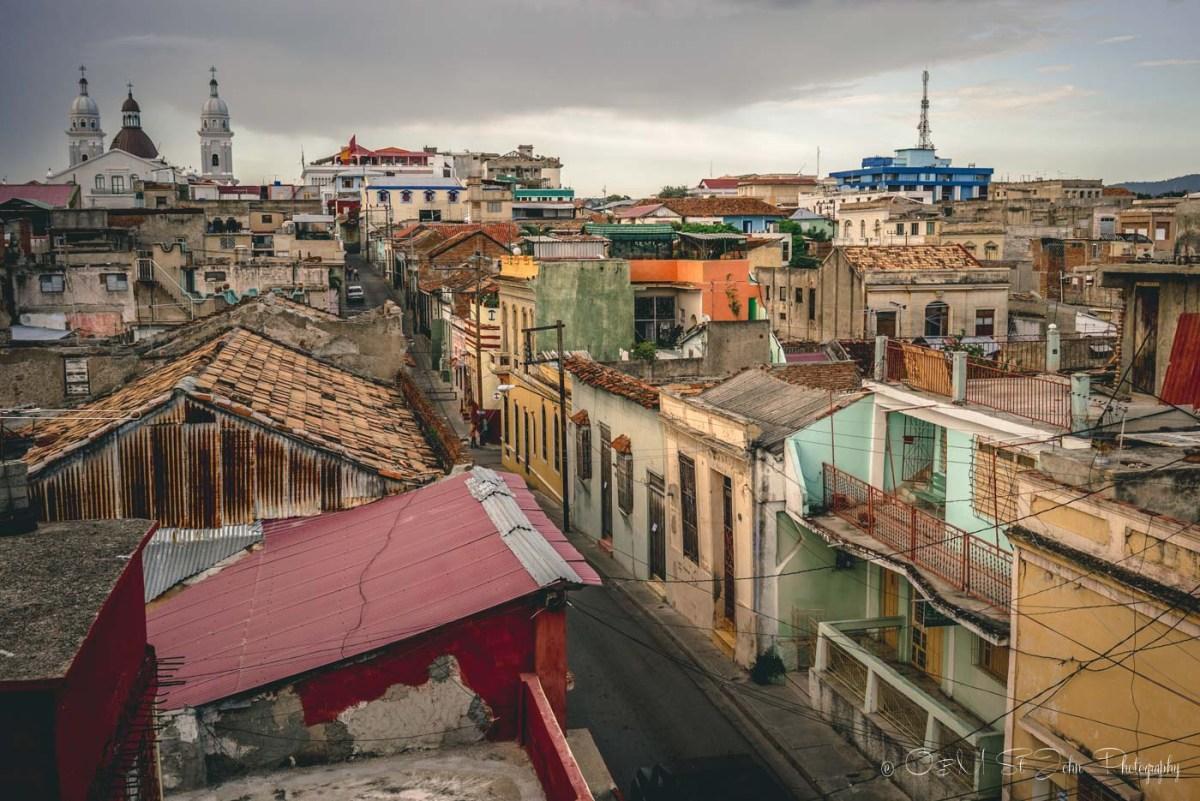 Cuba Santiago-6534
