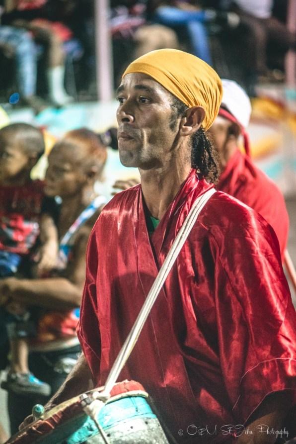 Cuba Santiago Carnaval-0627