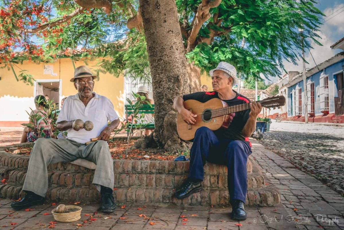 Cuba Trinidad-0464