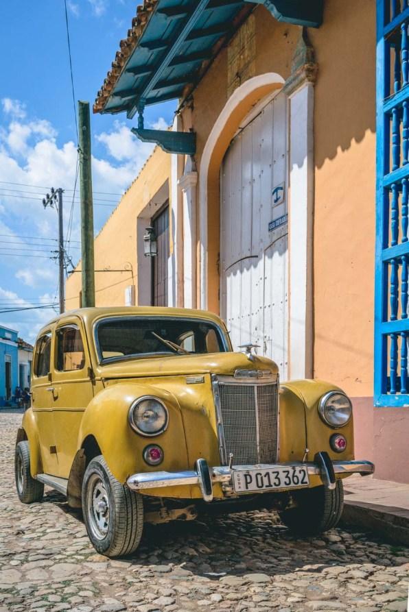 cuba-trinidad-0471