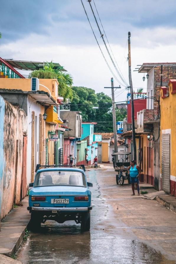 cuba-trinidad-0480