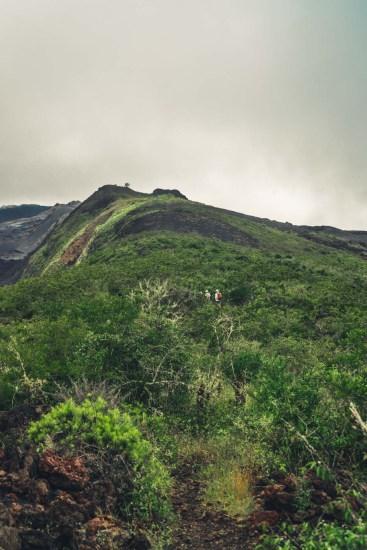 Galapagos Isabela Cerro Negro-3052