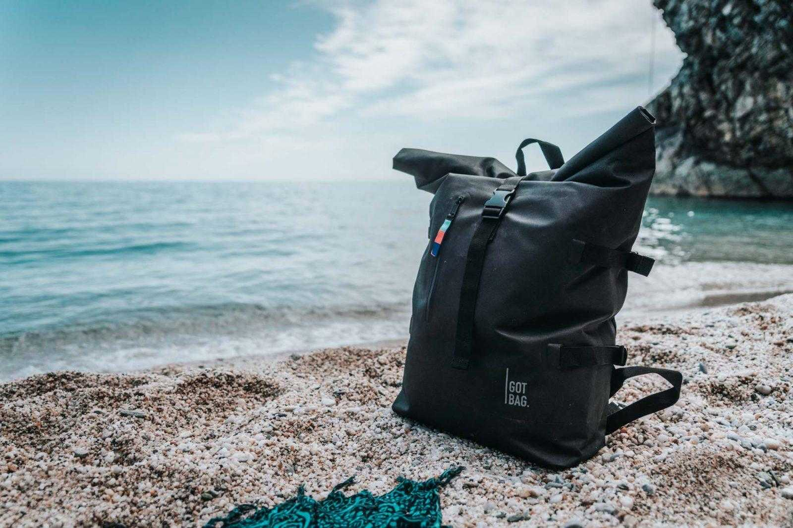 23 Eco-Friendly Travel Accessories Worth Buying | Drink Tea & Travel