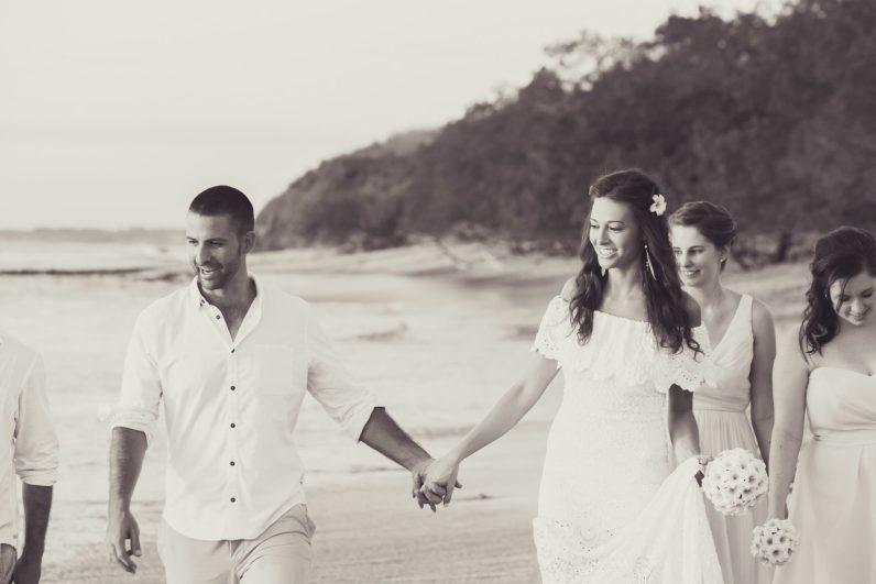 Max & Oksana. Costa Rica wedding