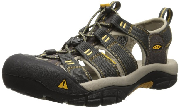 mens-keen-newport-h2-sandals