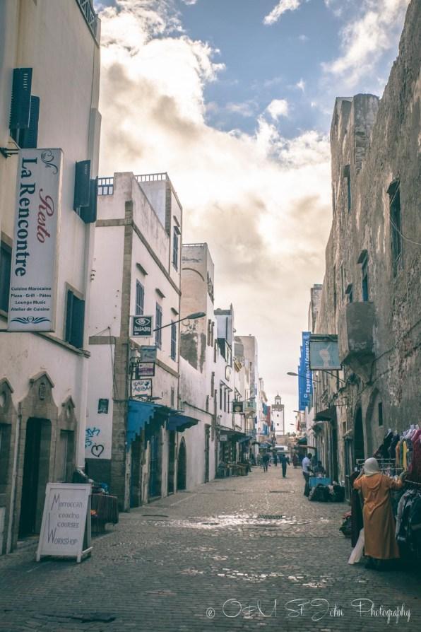 Morocco Essaouira-3472