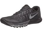 Nike Terra Kiger Trail Running Shoe