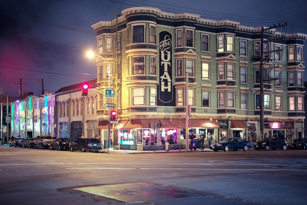 the-hotel-utah-saloon-san-francisco