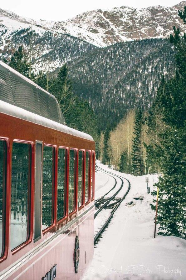 USA Colorado-1012