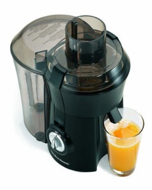 Beginner's Guide to Juicers