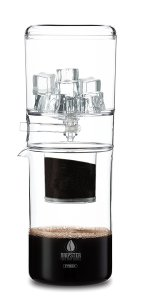 Dripster Cold Brew Tower