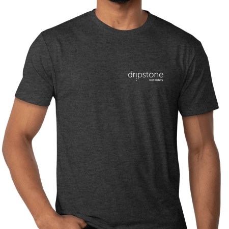 Dripstone Nutrients T-Shirt