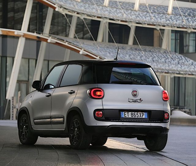 Pin It On Pinterest Video Of The Dr Dre Beats Edition Fiat L