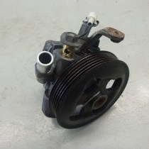 Subaru power steering pump
