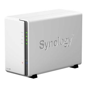syno-0