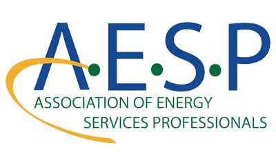 Association of Energy Services Professionals