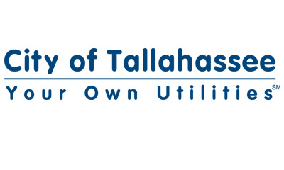 City of Tallahassee Your Own Utilities