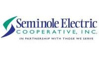 Seminole Electric Cooperative, INC.