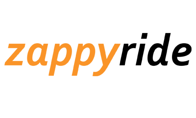 ZappyRide