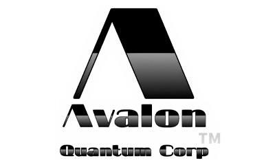 Avalon Quantum Corp