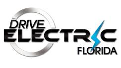 DRIVE ELECTRIC FLORIDA