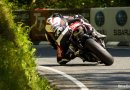 TOURIST TROPHY 2016: L'Europa in sella a due R6 (SECONDA PARTE)