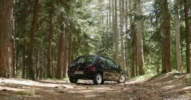 106 Rallye (1)