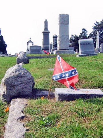 Image result for blandford cemetery petersburg va