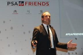 DS & Friends Misano3