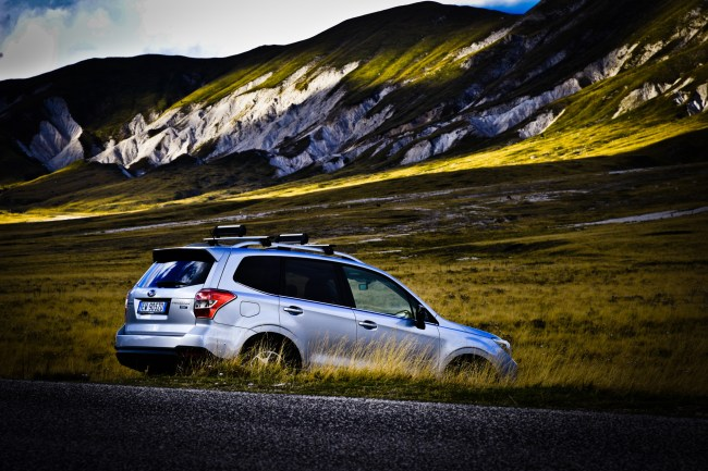 SUBARU-FORESTER-ADVENTURE-10