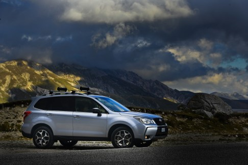 SUBARU-FORESTER-ADVENTURE-18