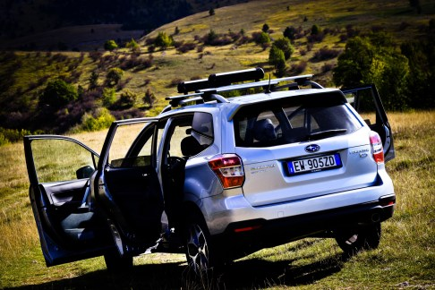 SUBARU-FORESTER-ADVENTURE-5