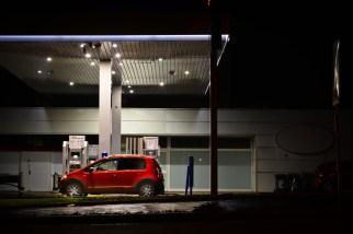 VW-CROSS-UP-Q8-4