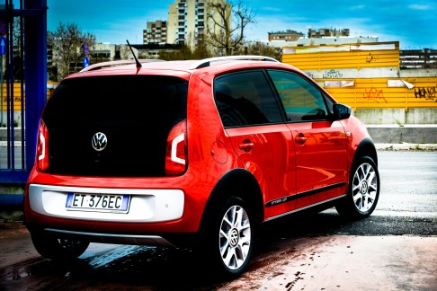 VW-CROSS-UP-ROMACAPITALE-2