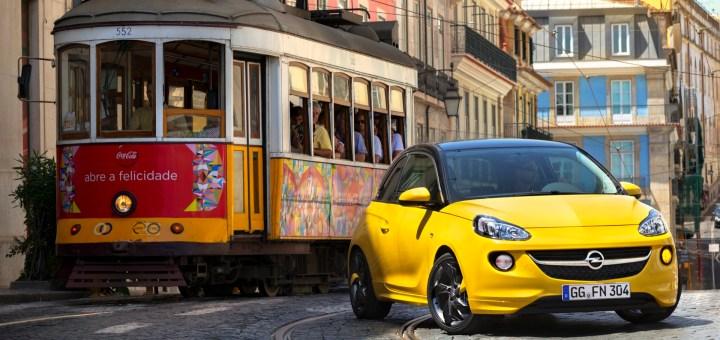 Opel-Adam-testdrive-Lisbona_drivelife @ drivelife.it magazine on line