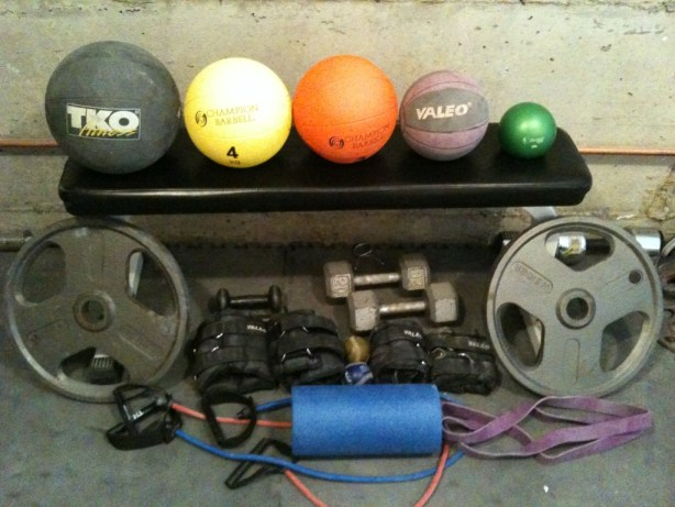 baseballequipment