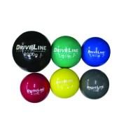 driveline-plyocare-balls