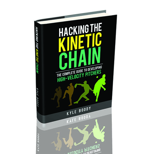 hacking-the-kinetic-chain