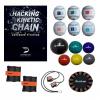 Hacking the Kinetic Chain Starter Kit