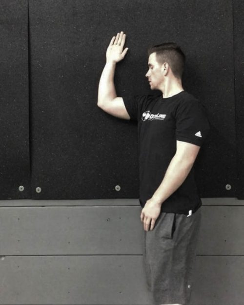 Back-to-Wall-ER-Hold-576x1024FINAL THINK