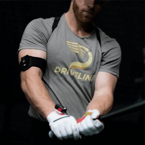 hitting program