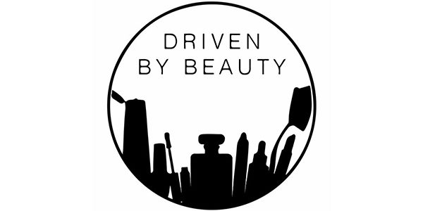 Driven by Beauty