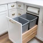 Kitchen Cabinet Storage Organization Ideas Driven By Decor