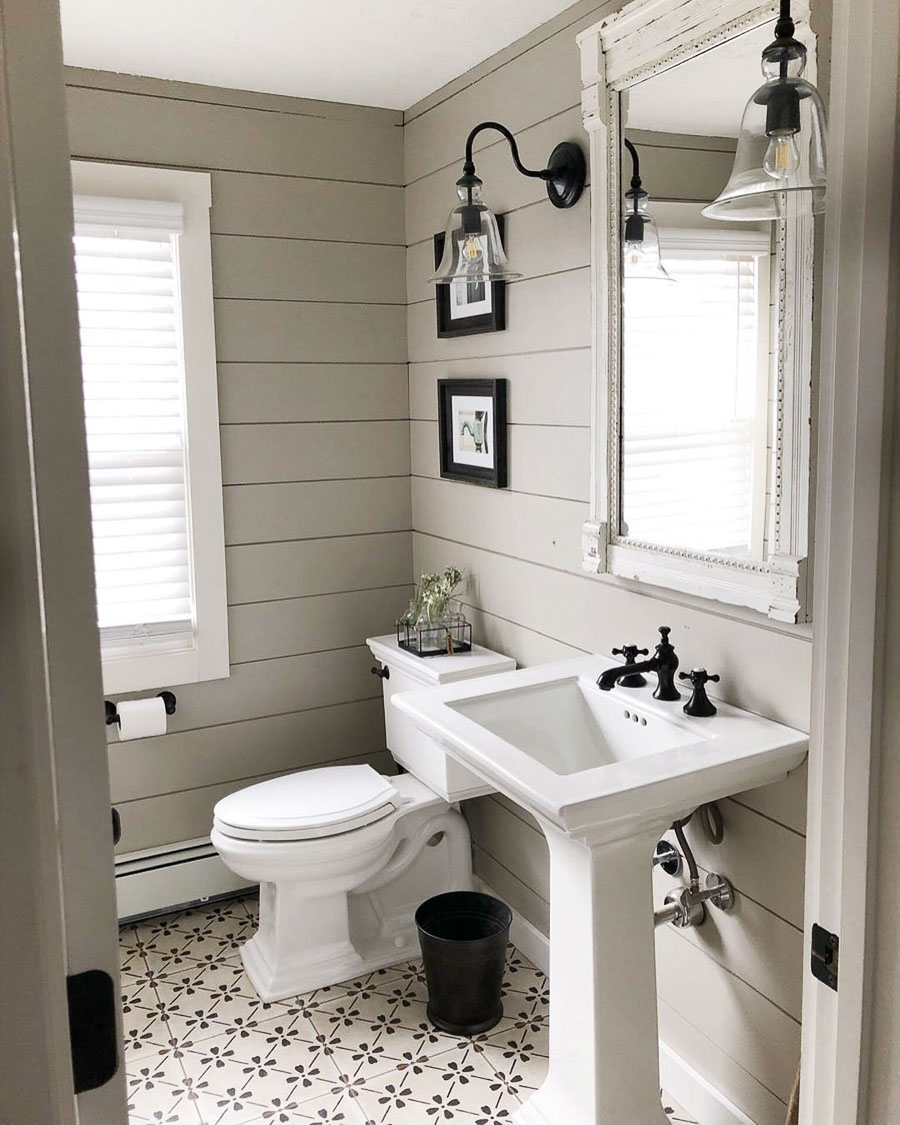 the 10 best greige paint colors readers favorites on paint colors by sherwin williams id=45373