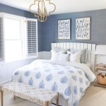 Bedroom Light Fixtures The Complete Guide Driven By Decor