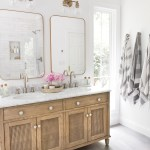 Benjamin Moore Chantilly Lace Review Tips On Trim Color Sheen Other Great Whites To Try Driven By Decor