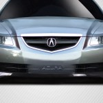 Acura Body Kits And Exterior Styling Upgrades Duraflex Body Kits