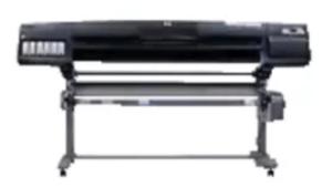 HP DesignJet 5100
