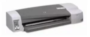 HP Designjet 111